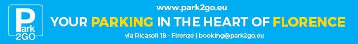 Park2Go