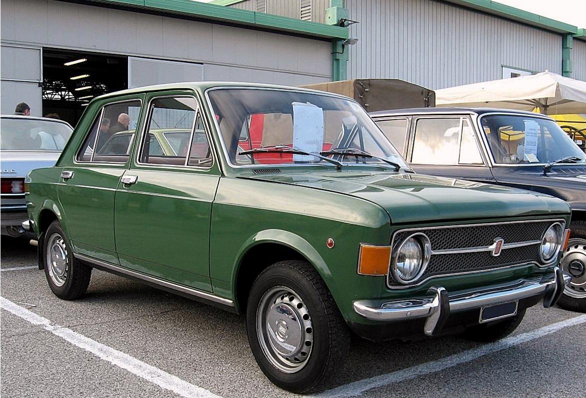 Fiat_128-Sedan