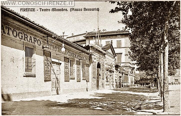Alhambra_ingresso_Cinematografo_Teatro