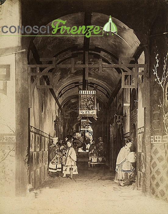 effetto pomeridiano 1888 - photo #27