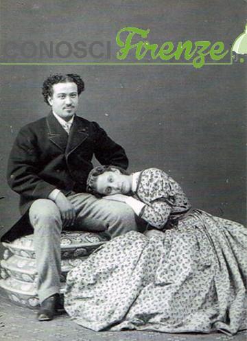 La passione per le antiche foto
