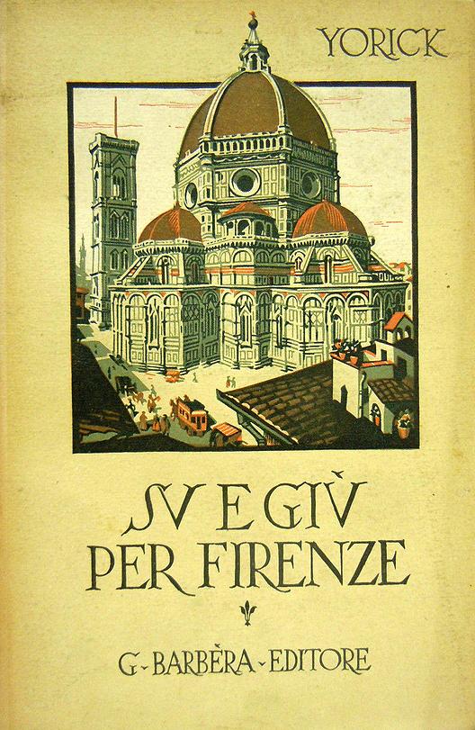 Libri_Free_Su_Giu_Firenze_Yorick_