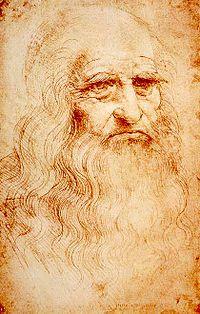 Dante, Leonardo e Botticelli cosa li unisce?