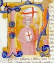 Giano della Bella