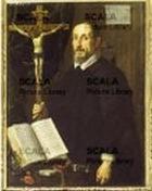 Il molto reverendo signor Pandolfo Ricasoli Baroni Sustermans Justus (1597-1681)