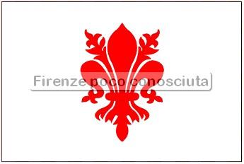 Stemma Firenze