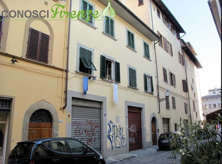 Toponomastica: Via Giovanni da Verrazzano