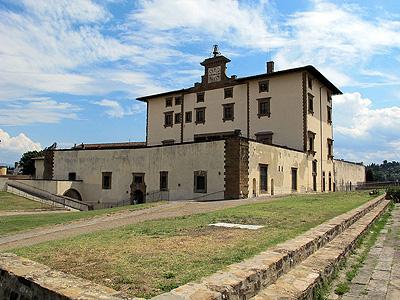 Visita Guidata: dalle mura alle fortezze