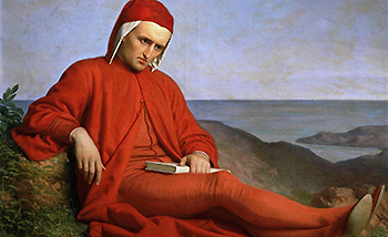 Visita Guidata: Caccia alle Lapidi Dantesche